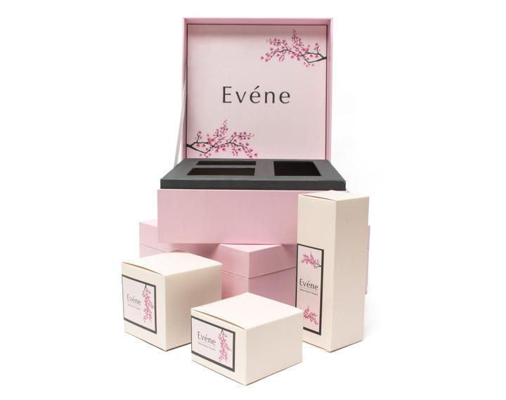Evène